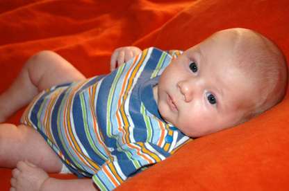 8weeks1small_6
